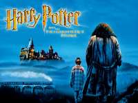 HarryPotter02.jpg