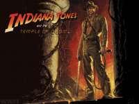 IndianaJones-TempleMaudi.jpg