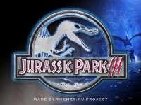 JurassicPark01.jpg