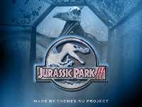 JurassicPark02.jpg