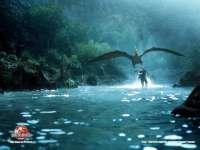 JurassicPark05.jpg