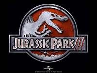 JurassicPark08.jpg