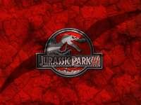 JurassicPark09.jpg