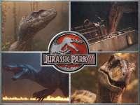 JurassicPark10.jpg