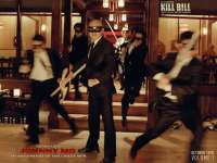 KillBill-JohnnyMo.jpg