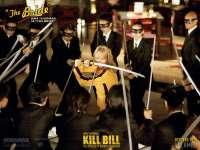 KillBill-TheBride.jpg
