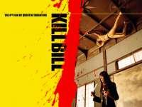 KillBill02.jpg