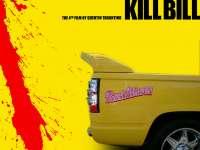 KillBill03.jpg