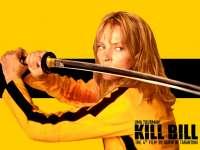 KillBill14.jpg
