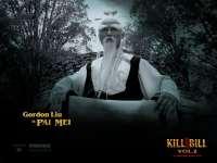 KillBill2-04.jpg
