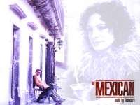 LeMexicain01.jpg