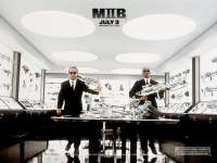 MIB2_05.jpg