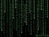 Matrix02.jpg