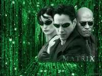 Matrix04.jpg