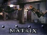 Matrix13.jpg