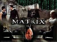 Matrix18.jpg