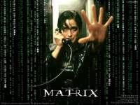 Matrix23.jpg