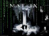 Matrix29.jpg