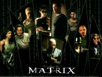 Matrix30.jpg