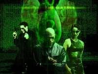 Matrix31.jpg
