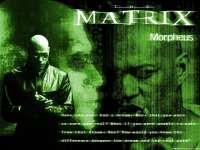 Matrix32.jpg