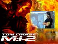 MissionImpossible07.jpg
