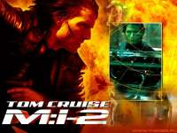 MissionImpossible08.jpg