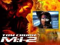 MissionImpossible09.jpg