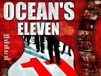 Oceans11_05.jpg