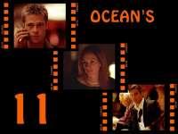 Oceans11_10.jpg