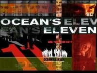 Oceans11_13.jpg