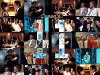 Oceans11_34.jpg