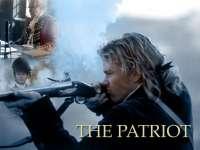 Patriot02.jpg