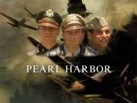 PearlHarbor01.jpg