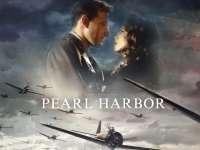 PearlHarbor02.jpg