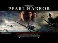 PearlHarbor03.jpg