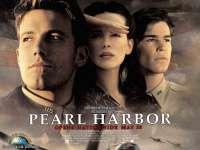 PearlHarbor04.jpg