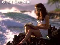PearlHarbor08.jpg