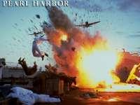 PearlHarbor16.jpg