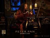 PeterPan07_Crochet.jpg