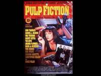 PulpFiction01.jpg