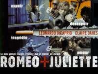 RomeoEtJuliet01.jpg