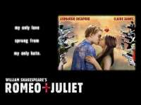 Romeo and Juliet Paperback – May 5, 2016