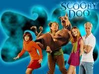 ScoobyDoo01.jpg