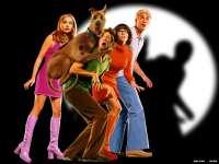 ScoobyDoo03.jpg
