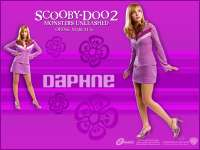 ScoobyDoo12-Daphne.jpg