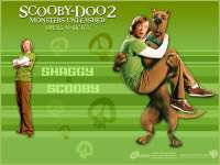 ScoobyDoo14-Sami.jpg