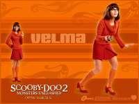 ScoobyDoo15-Velma.jpg