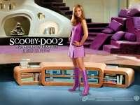 ScoobyDoo16-Daphne.jpg