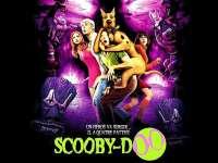 ScoobyDoo2-01.jpg